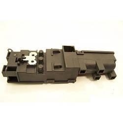 Электроподжиг для газовой плиты Indesit C00297836