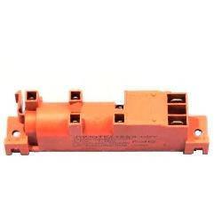 Электроподжиг для газовой плиты Gefest AC-6A