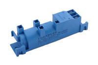 Электроподжиг для газовой плиты (генератор искры) Samsung DG81-00554A