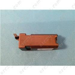 Электроподжиг для газовой плиты Whirlpool 480121104525