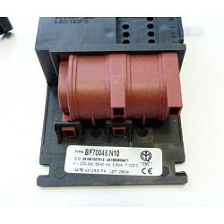 Электроподжиг для газовой плиты Whirlpool 481214208005