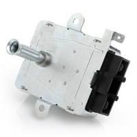 Двигатель вентилятор для духовки TR-5 Beko 364945201