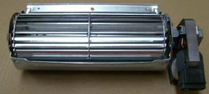 Вентилятор обдува духовки M1713 Beko 264410001