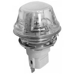 Лампочка с  патроном духового шкафа 25W Indesit C00038035