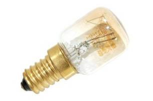 Лампочка для духовки 25W Indesit C00076978