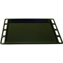 Противень для духовки, эмалированный Ariston, Indesit 447X366MM C00081577
