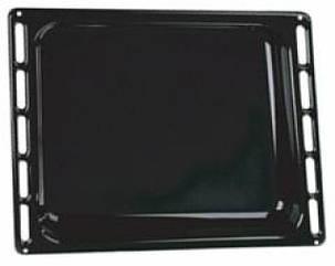 Лист для духовки, емальований Ariston, Indesit 446X364X56MM C00098172