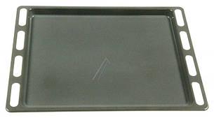 Противень для духовки, эмалированный Indesit, Ariston C00302157