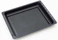 Противень для духовки, эмалированный Samsung 460X365X50MM DG63-00201A