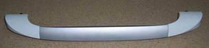 Ручка двери для духовки к плите Beko 458100509