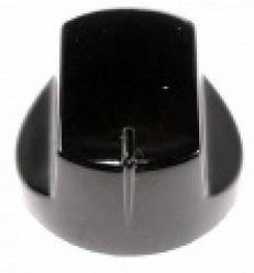 Ручка для регулировки для варочной панели Indesit C00287321