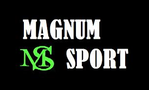 Газовые пружины Magnum Sport