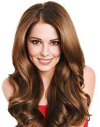 Поради для здорового та красивого волосся.