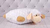 Подушка-складушка овечка Белла