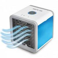 Мини кондиционер Arctic Air Cooler Персональный кондиционер FP-ZZ, фото 1
