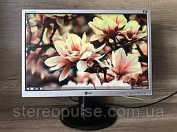 LCD монитор 22'' LG Flatron L225WS