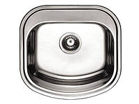 Кухонна мийка CATANIA 490