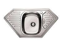 Кухонна мийка ANKONA  950