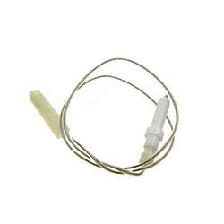 Свеча поджига для газовой плиты Beko 268900046 L=345MM