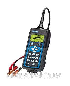 Тестер аккумуляторных батарей и электрической системы Midtronics EXP-1000