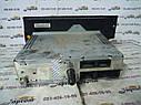 Магнитола штатная (радио) Nissan Primera WP11 2000-2002г.в, фото 3