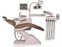 Стоматологическая установка Stomadent NEO на 5 инструментов