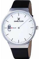 Мужские часы Daniel Klein DK11908-1
