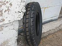 Сільгосп шини 6.50-16 (175-406) Росава TR-101, 6 нс, для тракторів Т-40 і Т-16М