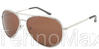 Солнцезащитные очки AUTOENJOY Очки для водителей мужские с поляризационными линзами AUTOENJOY (АВТОЭНДЖОЙ) AEJA02