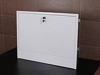 Коллекторный ящик (внутренний, глянец)