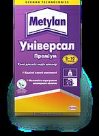 Клей для обоев Metylan универсал Премиум (250г)