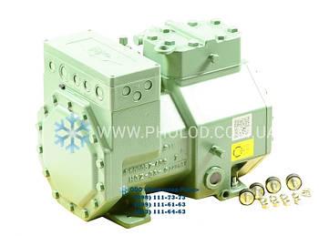 Полугерметичный поршневой компрессор Bitzer 2KES-05Y-40S