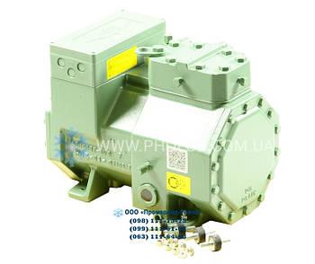 Полугерметичный поршневой компрессор Bitzer 2JES-07Y-40S