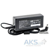 Блок питания для ноутбука PowerPlant SAMSUNG 220V, 60W, 16V, 3A (5.5*3.0mm) (SA60D5530)