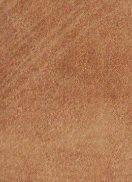 Щоденник А5 Аркуш недатований DeLux, в лінію, 1/10 (тем-коричн), фото 2