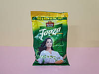 Чай чорний індійський Брук Бонд ,TAAZA / 100 г