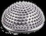 Півсфера масажна балансувальна 2 шт. в коробці, фото 8