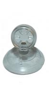 Присоска А-004 для градусника