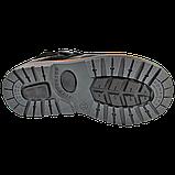 Ортопедические ботинки  зимние 06-712 р. 21-36, фото 2
