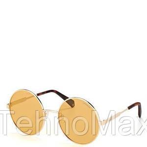 Солнцезащитные очки Polaroid Очки мужские с ультралегкими поляризационными линзами POLAROID (ПОЛАРОИД) P4052S-L7Q55HE