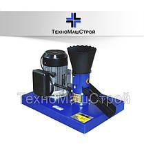 Гранулятор комбикорма ГКМ 100 (Для дома), фото 3