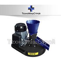 Бытовой гранулятор кормов ROTEX-100., фото 3