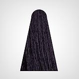 Крем-краска для волос Lecher Geneza, Лешер 100 мл, фото 4