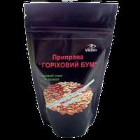 Приправа Ореховый бум VikShir, 50 гр