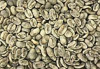 Арабика Гондурас Марагоджип (Arabica Honduras Maragogype) 1кг. ЗЕЛЕНЫЙ
