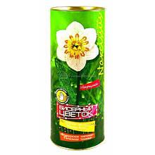 Набір для творчості Бісерна квітка