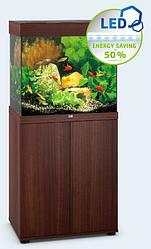 Тумба для аквариума Juwel (Джувел) Lido 120 Коричневый
