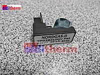 Датчик температуры NTC газовый котел Termet Mini Max Dynamic, Elegance