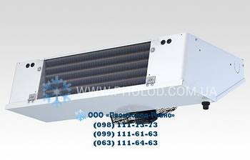 Наклонный воздухоохладитель GEA Kuba DFAE 071D