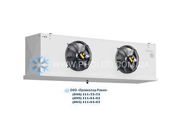 Кубический воздухоохладитель Goedhart CCD 41307 E
